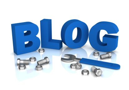 Guest Post: Enticing Blogging Tips to Inspire you in Writing