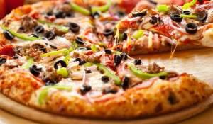 gourmet-pizza
