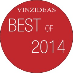 Vinz Ideas: Best of 2014