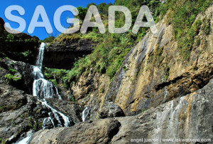 sagada2