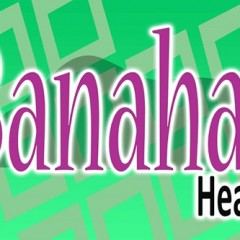 Banahaw Heals Spa Review