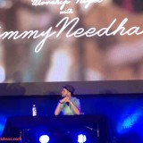 Jimmy Needham Live in Manila 2016