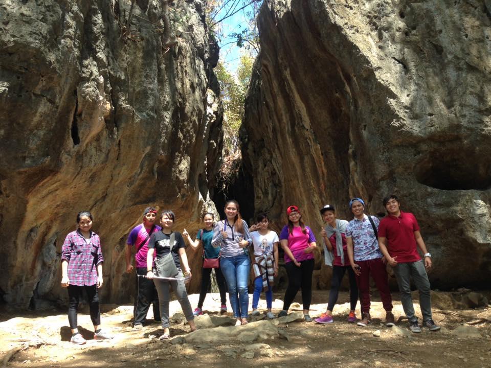 tanay tour