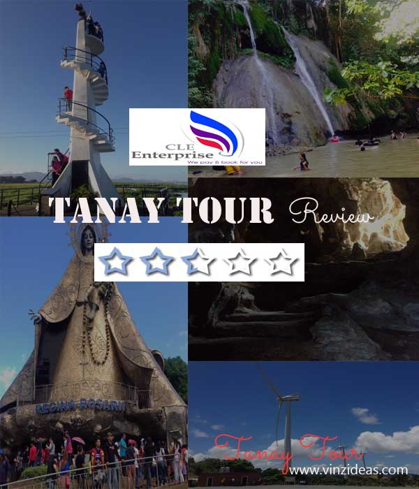 affordable travel and tour agency