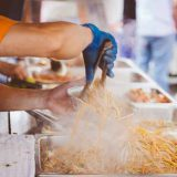 Top 7 Chinese Street Foods You Should Try at Least Once
