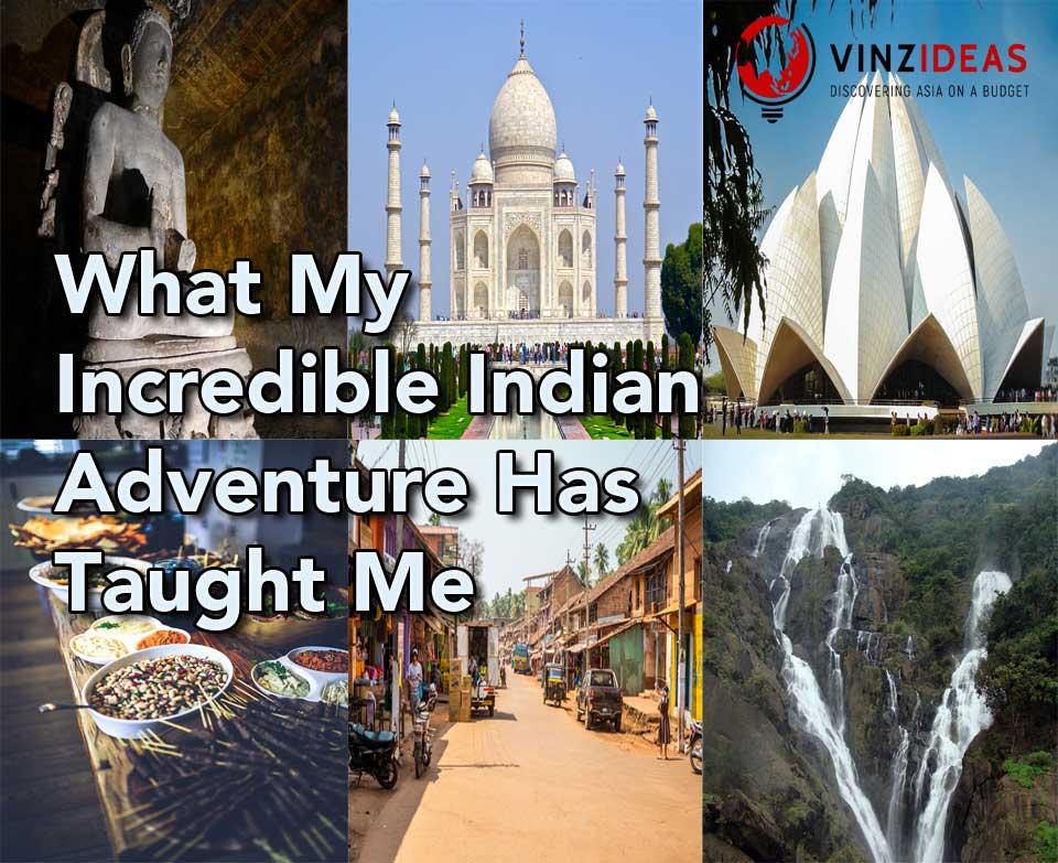 indian-adventure