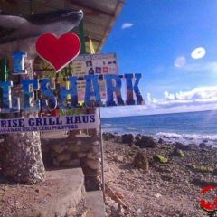 For as Low as $8: List of Cheapest Accommodations in Oslob, Cebu Philippines