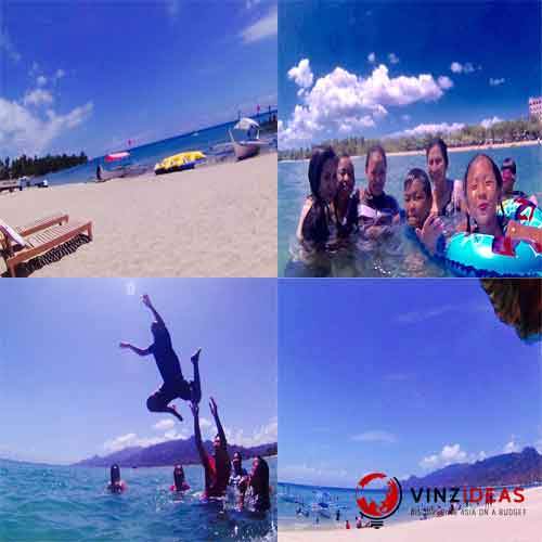 batangas city tour asia