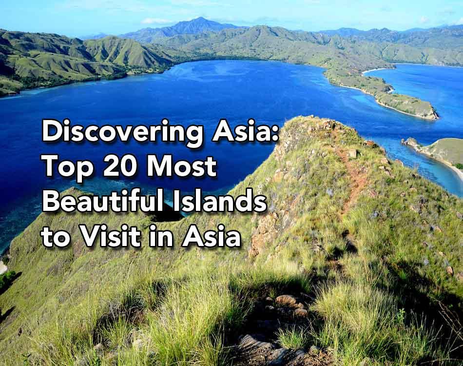 best island in asia