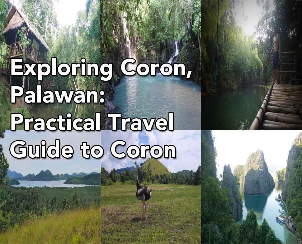 exploring-coron-palawan