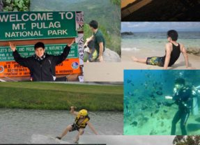 The Do's and Don'ts of Traveling in the Philippines