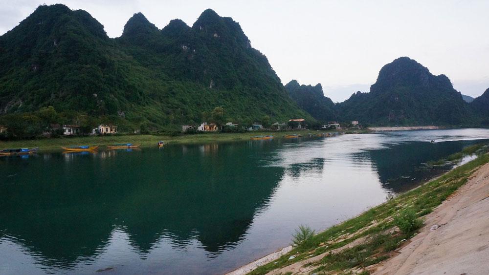 Phong-Nha-Ke-Bang-National-Park
