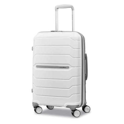 Samsonite Lightweight Carry-on Luggage