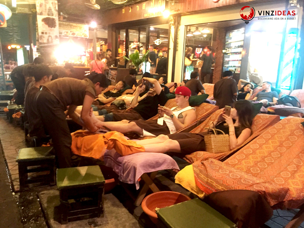 massage-at-khao-san-road