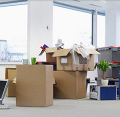5 Tips to Hire the Best Moving Company for Your Move
