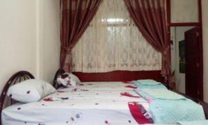 sukanya hostel