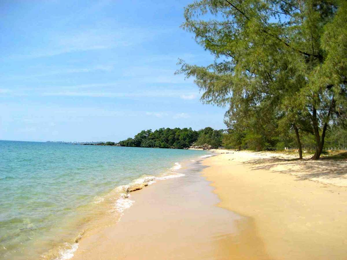 Otres-Beach,-Cambodia