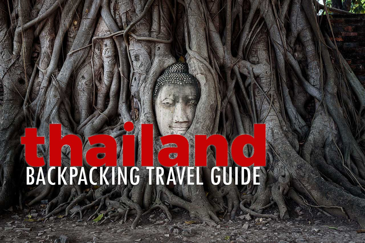 backpacking-travel-guide-to-thailand