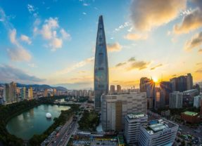 The 10 Best Cities in Asia for Solo Male Travelers