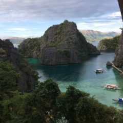 7 Tips for Budget Travel in Southeast Asia