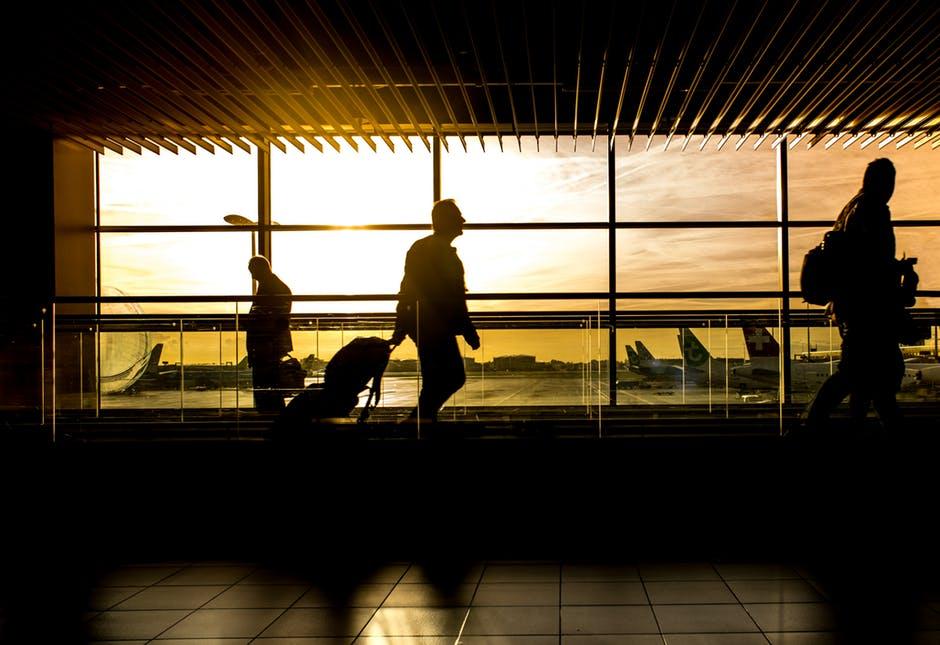 Brilliant Travel Hacks