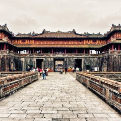 10 Things You Must Do When Traveling Vietnam