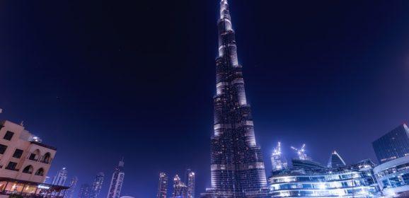 Make Your Dubai Trip Memorable: 9 Unique Experiences To Try