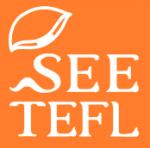 SEE-TEFL-logo