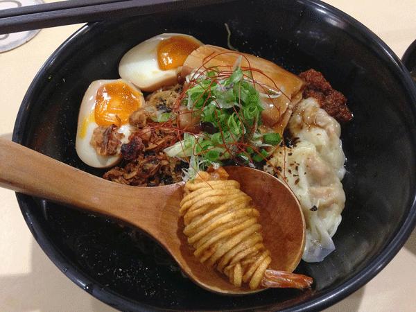 a-noodle-story-singapore