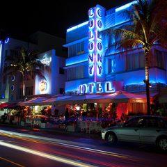 Best Nightlife Spots to Visit in Miami Beach