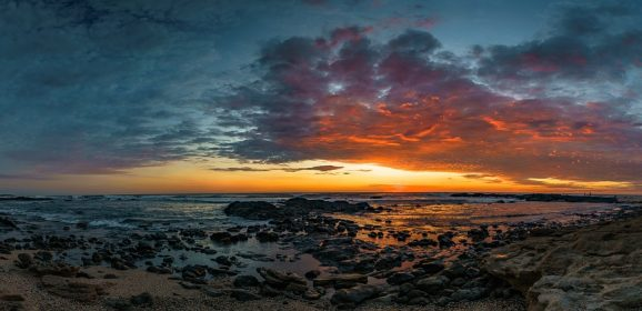 Charmed By Costa Rica: Top 5 Attractions