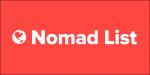 nomadlist logo
