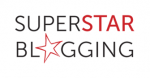 superstar-blogging