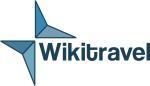 wikitravel logo