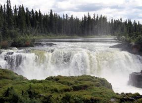 Take a Hike: 4 Stunning Trails in Manitoba, Canada