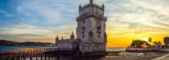 How to Spend 5 Days in Lisbon