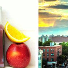 4 of America's Favorite Organic Restaurants