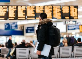 Top 4 International Travel Mistakes To Avoid