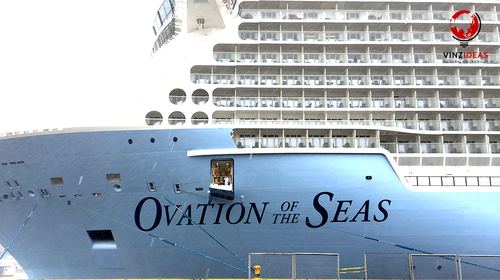 avation-cruise-manila