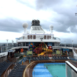 How to Book a Cheap Cruise If You're Coming from Manila?