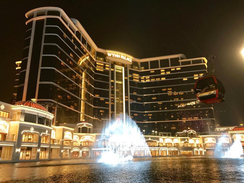Wynn-Palace-Macau