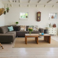 7 Foolproof Decorating Tips for Your Home