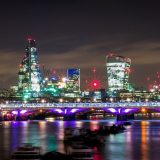 A Guide to London Night Life