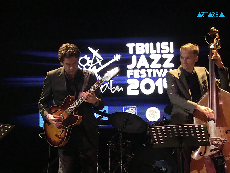 tbilisi-jazz-fest