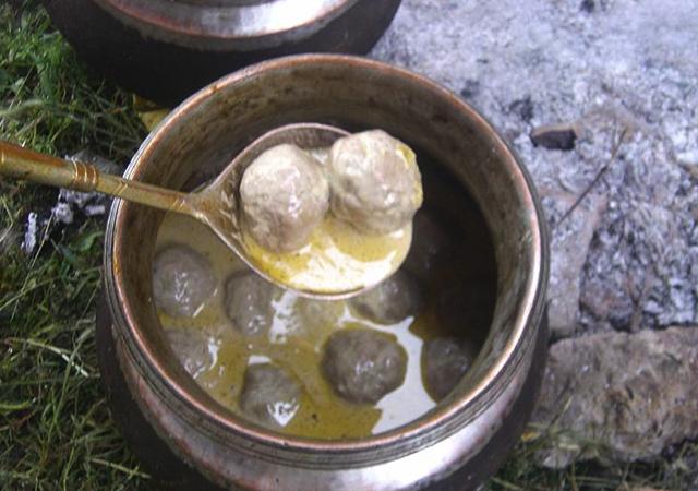 Goshtaba_wazwan_Srinagar