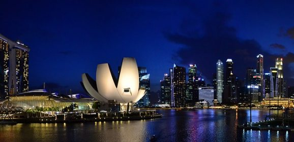 Do I Need a Visa to Visit Singapore?