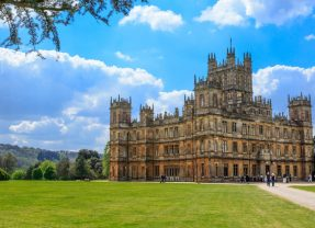 5 Best Things to Do in Reading UK
