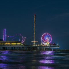 5 Best Galveston Activities You'll Be Happy You Booked