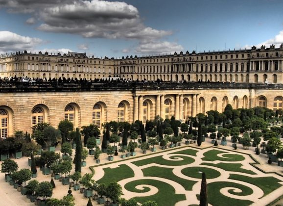 Top 7 Best Day Trips You Can Take from Paris