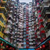 Best Instagrammable Spots in Hong Kong